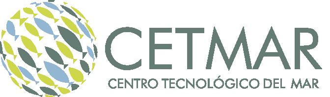 CETMAR acoge la segunda reunión de consorcio del proyecto CVMar+i
