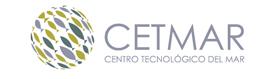 El Centro Tecnológico del Mar propicia el debate entre investigadores...