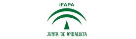 Investigadores de IFAPA han participado en un Taller temático interactivo...